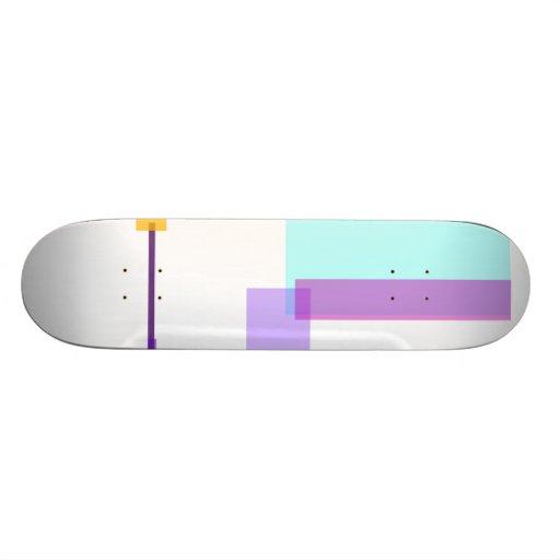 Image Skate Boards