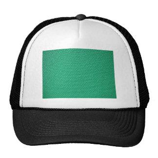Image uneven surface closeup cap