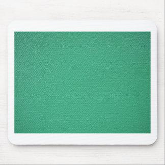 Image uneven surface mouse pad