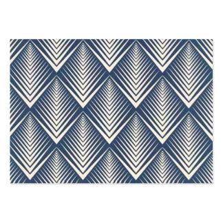imagem com lousangulos business cards