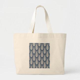 imagem de lousangulos canvas bag
