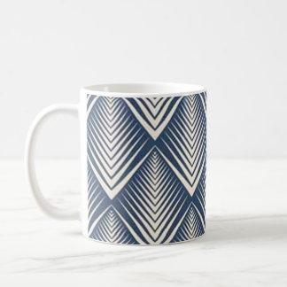 imagem de lousangulos coffee mugs