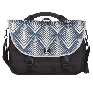 imagem de lousangulos laptop bag