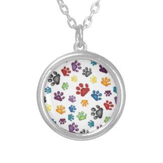imagem de patinhas jewelry
