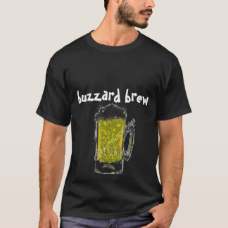 images[1], buzzard brew T-Shirt