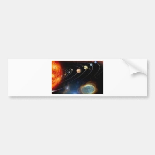 images[2] bumper sticker