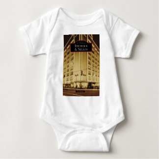 Images of America: Frederick & Nelson Shirt