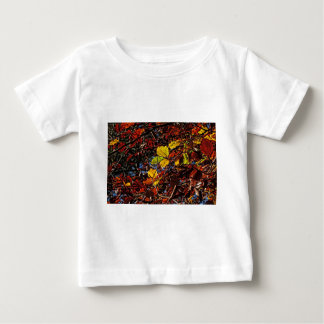 Images of Autumn Baby T-Shirt