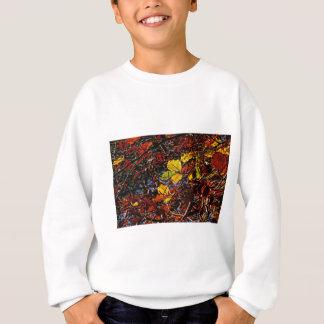 Images of Autumn Sweatshirt