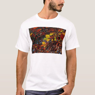 Images of Autumn T-Shirt