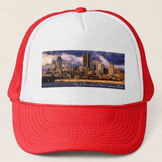 Images of Canada for Trucker-Hat Trucker Hat