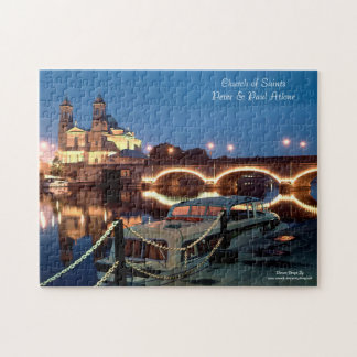 Images of Ireland for Photo-Puzzle-with-Gift-Box Puzzles