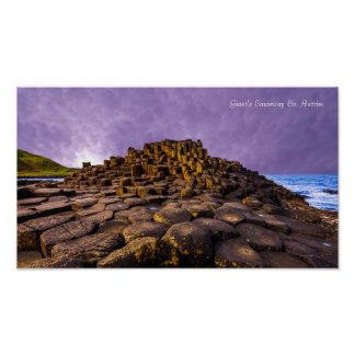 Images of Ireland for poster