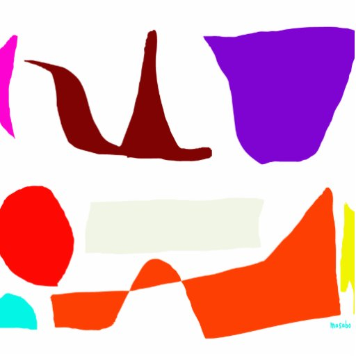 Images Photo Sculptures
