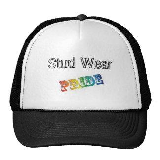 images, Stud Wear Cap