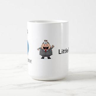 imagesCADC7FND, imagesCARBL1CF, BLUETOOTH!, Yay... Coffee Mug