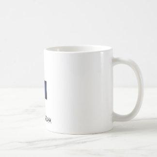 imagesCAOCJE3W, I LOVE ISLAM Basic White Mug