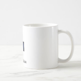imagesCAOCJE3W, I LOVE ISLAM Coffee Mug