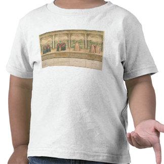 Imaginary Composite T Shirts