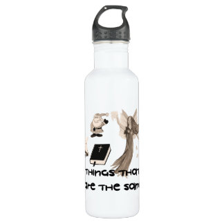 Imaginary Playthings 710 Ml Water Bottle