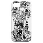 Imagination Case For The iPhone 5