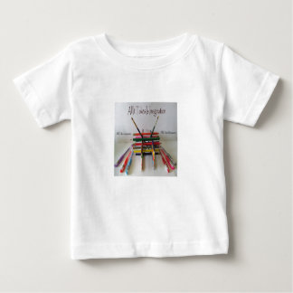 Imagination Faze Baby T-Shirt