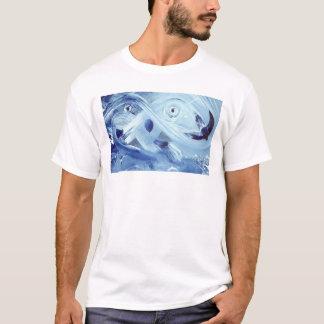 Imagination Fly T-Shirt