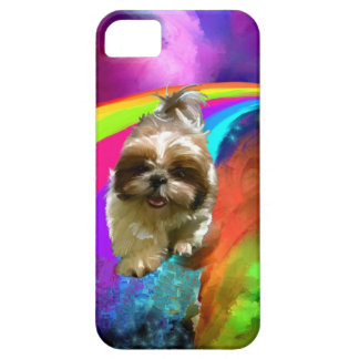 Imagination.jpg Case For The iPhone 5