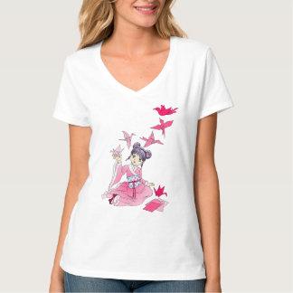 Imagination (no text) T-Shirt