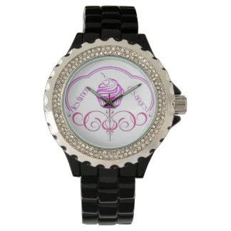 imagination wrist watch