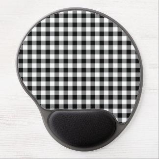 Imaginative Instinctive Instinctive Courteous Gel Mouse Pad