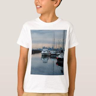 Imagine at Brighton Harbour T-Shirt