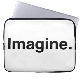Imagine Laptop Sleeves