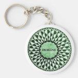 Imagine Mosaic, Strawberry Fields, Central Park 02
