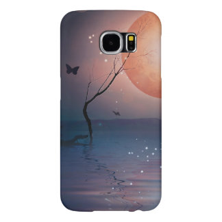 Imagine Samsung Galaxy S6 Cases