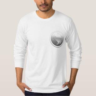 3be7fd730fdab Kavkaz T-Shirts & Shirt Designs | Zazzle UK