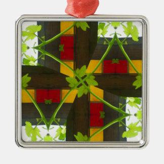 Imbolc 1 christmas ornament