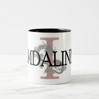 Imdalind Mug