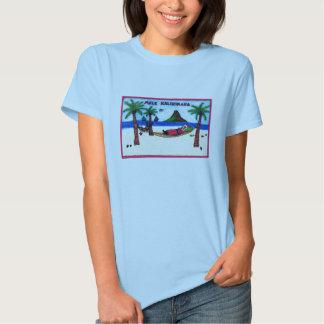 img004 tee shirts