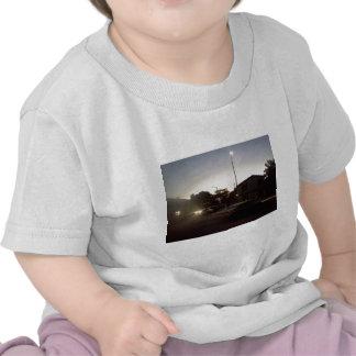 IMG565.jpg Tee Shirts