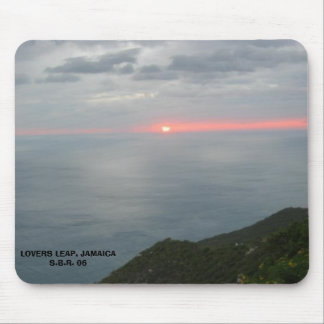 IMG_0064, LOVERS LEAP, JAMAICAS.B.R. 06 MOUSE PADS
