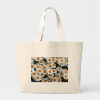 IMG_0066  Daisy Lovers Large Tote Bag
