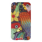 IMG_0190.JPG Birds of Panama Galaxy S5 Cover