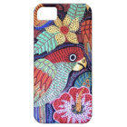 IMG_0194.jpg Birds of Panama Barely There iPhone 5 Case