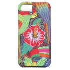 IMG_0203.jpg Birds of Panama iPhone 5 Case