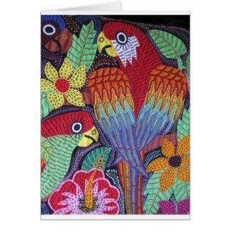 IMG_0211.jpg Birds of Panama Cards