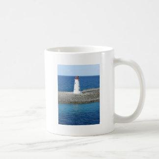 IMG_0260.jpg Coffee Mugs