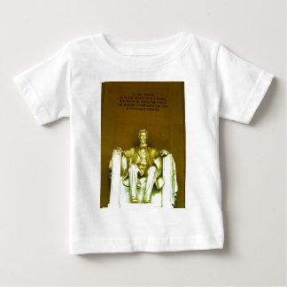 IMG_0312 gold.jpg Baby T-Shirt