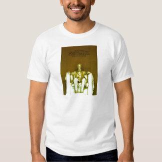 IMG_0312 gold.jpg Shirt