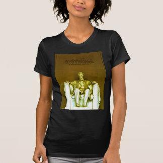 IMG_0312 gold.jpg T Shirt